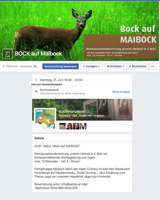 BOck-auf-Mai