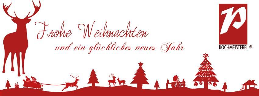 Weihnachten 2019 österreich.Frohe Weihnachten 2019 Pansis Kochmeisterei
